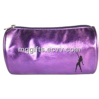 Wholesale Nice Cosmetic Bag