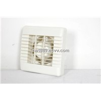Window Round Fan (APC10-B)