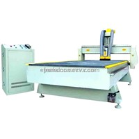 Wood Furniturer CNC Router Machine (EM25-A)