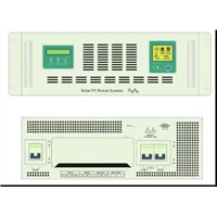 0.5KW-5KW Single phase sine wave inverter