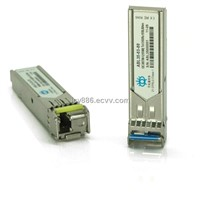 1000Base-SX SFP 850nm 550M|GLC-SX-MM (ASF85-24-X2)
