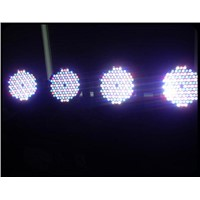 108x3W LED Moving Head