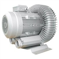 11KW side channel blower KB8-110T2
