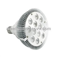 12W / 15W / 24W CREE PAR38 LED Spot Light