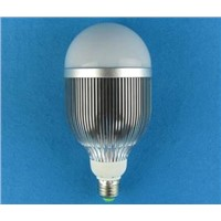 12*1W LED Bulb Light