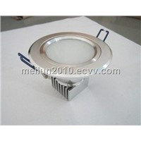 12*1w led down lamp in good price