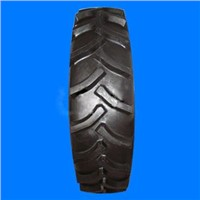 14.9-24 Agricultural Implement & Trailer Tires