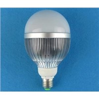 15*1W LED Bulb Light