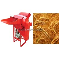 Wheat Rice Thresher