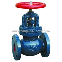 2012 New and High Quality Industrial Valves