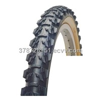 2012 durable bicycle tyre