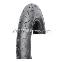 2012 road bicycle tyres