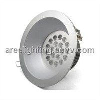 20W CREE LED Ceiling light