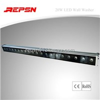 20W High Power LED Wall Washer