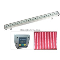 24*3W 3-in-1 strip LED wall washer