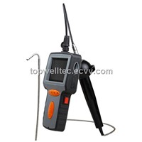 IX360 Borescope (TP1000-AS)