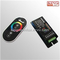 2nd Magic Wireless Touch RGB Controller TRC02