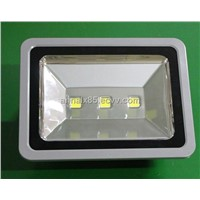 30W/50W Led Flood Light