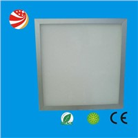 30W LED panel  light for selling