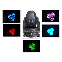 30W SPOT LED Moving head Gobo