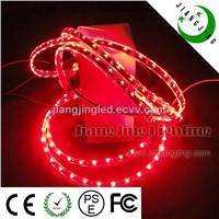 335 Led strips light