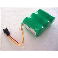 3.6V ER26500M C size Primary Lithium Battery
