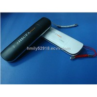 3g usb hsupa modem wireless network