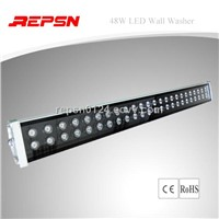 48W High Power LED Wall Washer