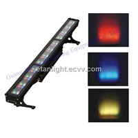 48W LED BAR (IP65)