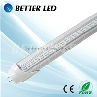 4ft led tube light 15W