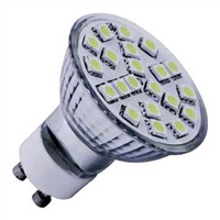 5050SMD LED Spotlight