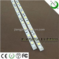 5050 SMD LED Strip Light Bar