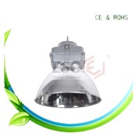 50W/80W LED High bay Light