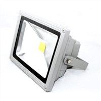 50W Outdoor Flood Light