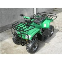 50cc mini ATV quad SWATV50-M3