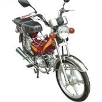 50cc motorcycle,scooter,pocket bike,chopper SWMT50-M