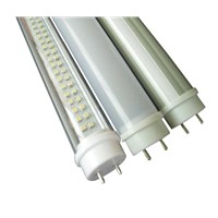 600mm T8 LED Tube Light