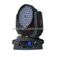 72*3W 3 in 1 LED moving head