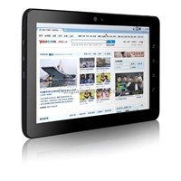 7inch Android tablet pc with 3G wifi GPS, Bluetooth GSM Phone call