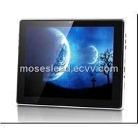 "9.7"" Inch A10, 3G Tablet PC"