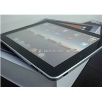 9.7inch VIA8650 Android Tablet pc