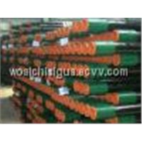 ASTM A106 Gr. A Seamless Pipe