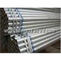 ASTM A519 Gr. 1010 Seamless Steel Pipe