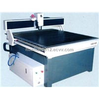 Advertising CNC Router/Advertising engraving machine HN-1212