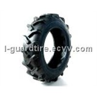 Agricultural Implement & Trailer Tires,agricultural irrigation tire