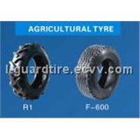 Agriculture Tyre (farm, tractor),Industrial Tracyor Tire