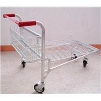 Arrange cart (JD-L4)