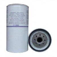 Auto Fuel Filter 11110683 11033998  21186955 876069 For VOLVO