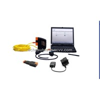 BMW ICOM ABC and Laptop with ISTA/D 2.28.3 ISTA/P 2.45.2 ready to work