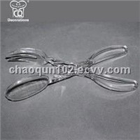 Baking & Cake Cutting Tools